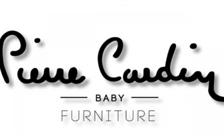 Babycan Baby Furniture